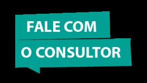 FALE_COM_CONSULTOR