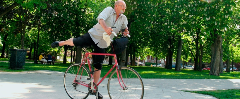 idoso, qualidade de vida, saúde, exercício