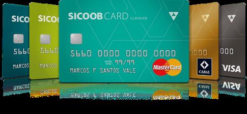 sicoob-card-credijustra-portal-prosperar
